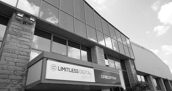 Limitless Digital Group