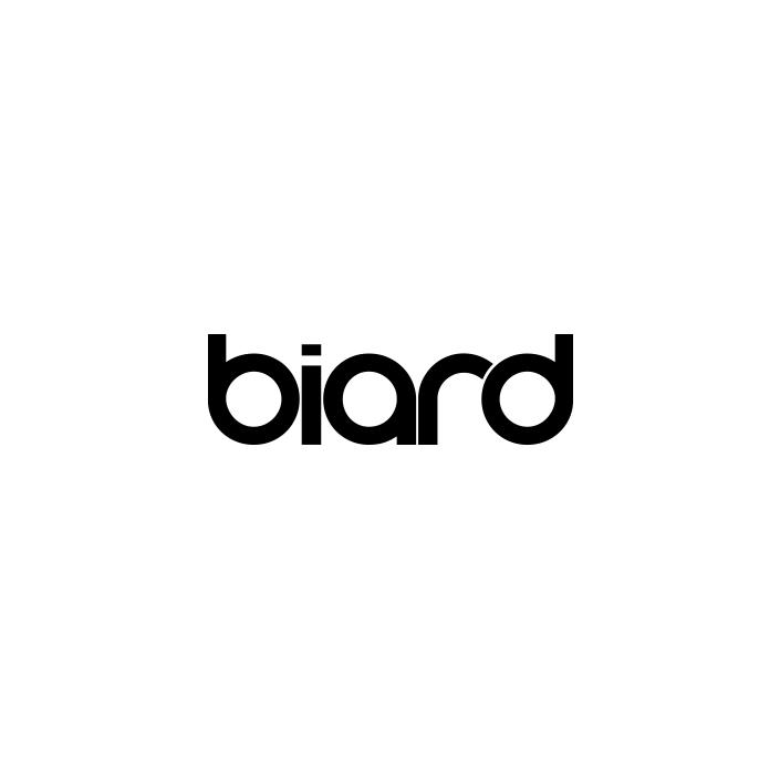 Biard Logo