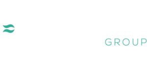 Limitless Digital Group®
