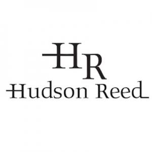 hudson-reed logo