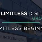 a limitless beginning featured image