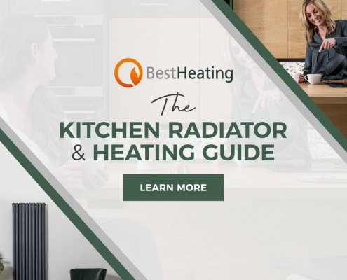 The Kitchen Heating Guide